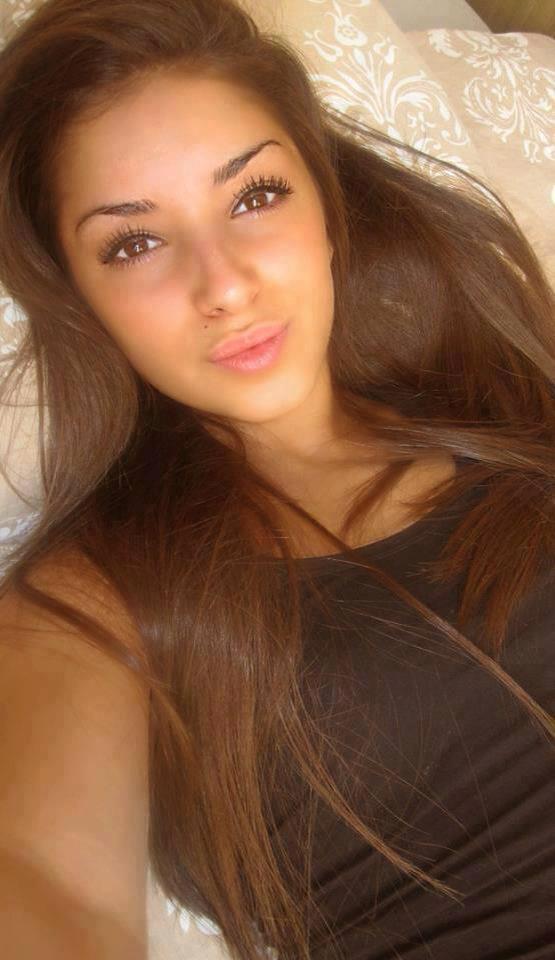sex fille arab sexe jeune garcon
