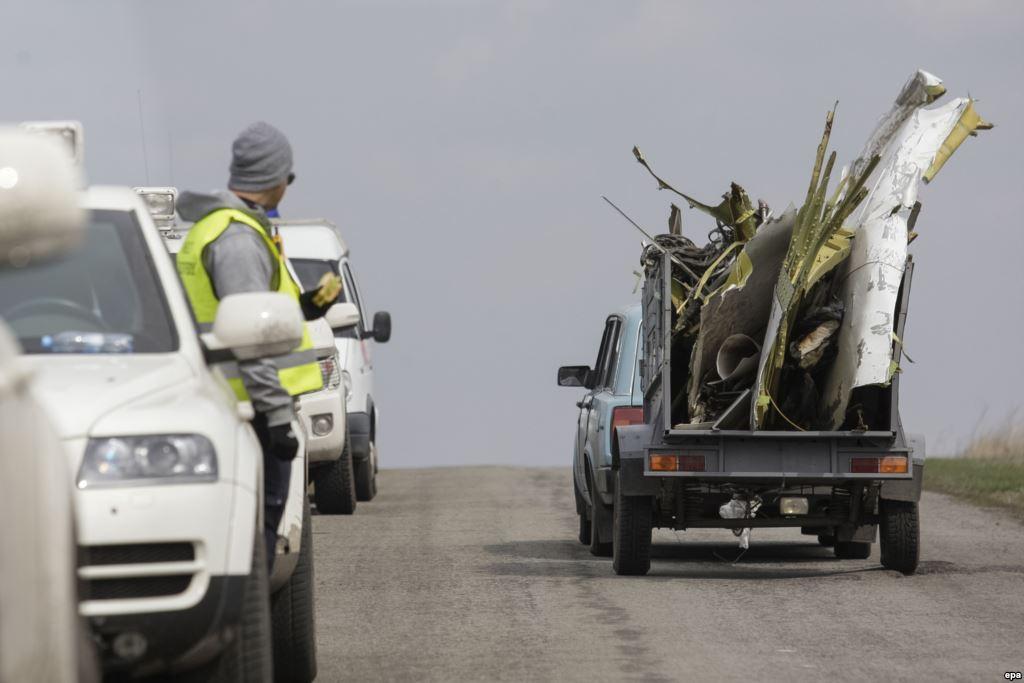 Наблюдатели спецмиссии покинули Широкино из-за перестрелки, - ОБСЕ - Цензор.НЕТ 6361