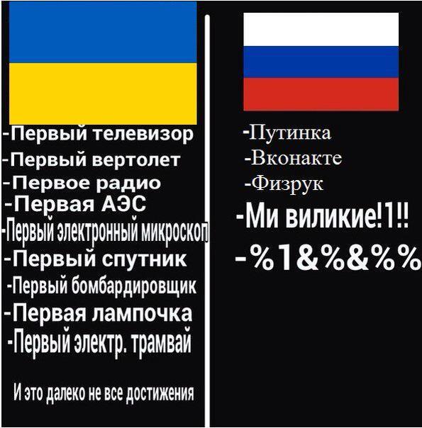 В оккупированном Крыму проблемы с выплатой зарплат. Задолженность достигла 157 млн рублей - Цензор.НЕТ 2313