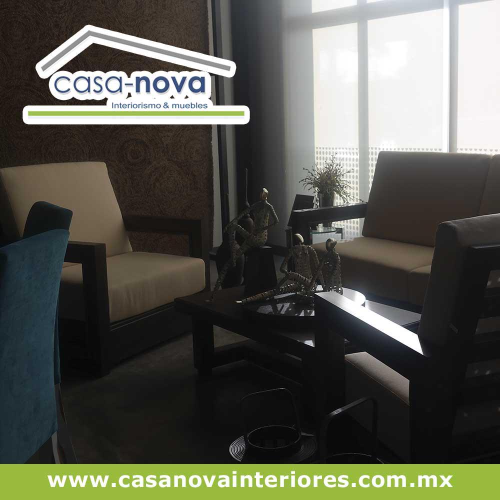 Casanova Casanovatuxtla Twitter # Muebles Tuxtla Gutierrez Chiapas