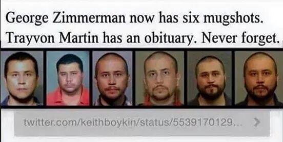 """#RipTrayvonMartin  ?http://t.co/3TK4VfWhof"""""""