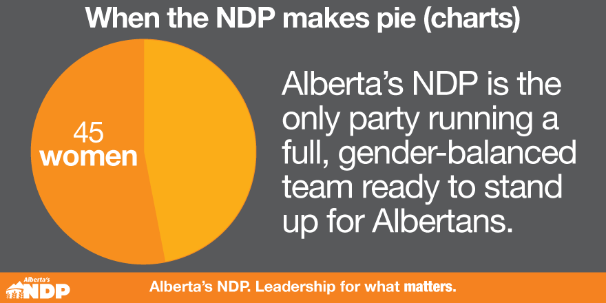Search result for ableg⁠ | toptagcomments