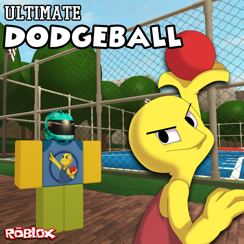 Roblox Dodgeball Codes Wiki - Free Robux Codes Discord