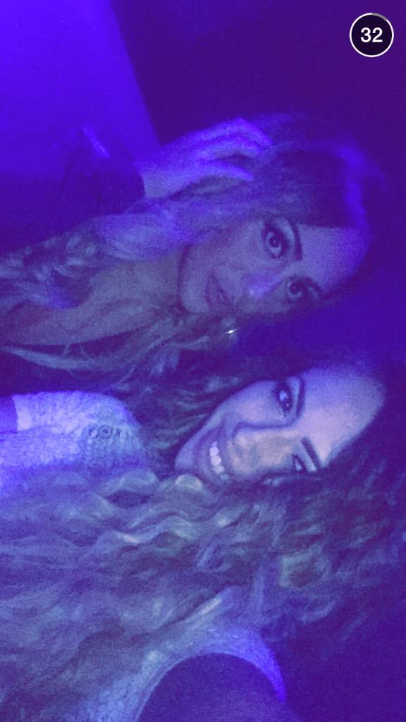 RT @dionne_adams1: Why did Sophie leave , she was my highlight 😔👀💕 @SophieKasaei_  @HollyGShore @mtvgeordieshore http://t.co/uczpFRF10Y