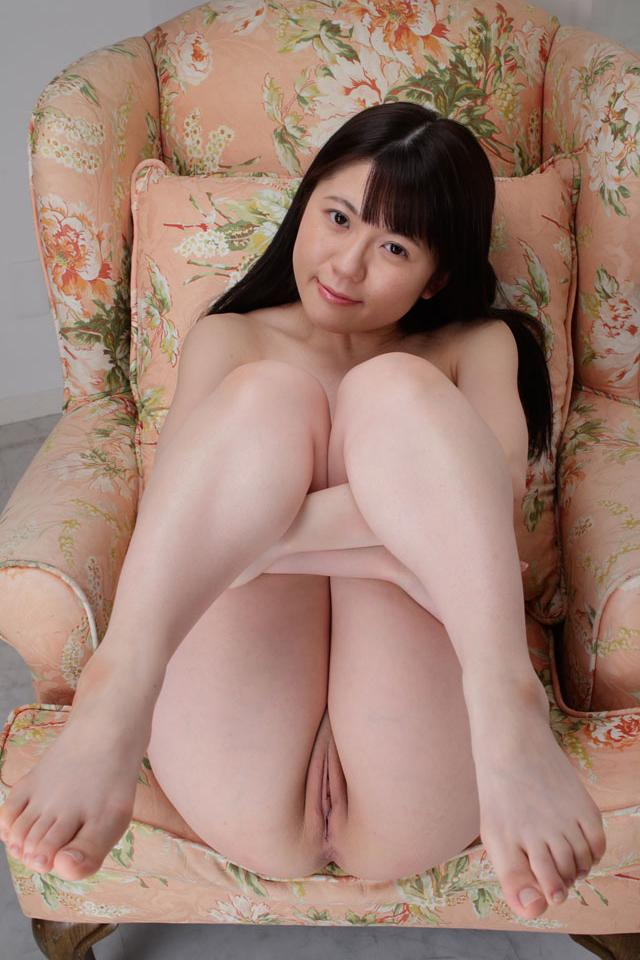 Japanese old man gay porn-3822