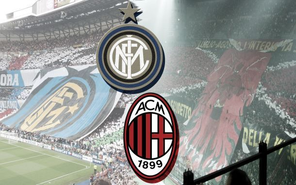 DERBY INTER MILAN Rojadirecta streaming calcio gratis partite Serie A Diretta TV Live video Sky