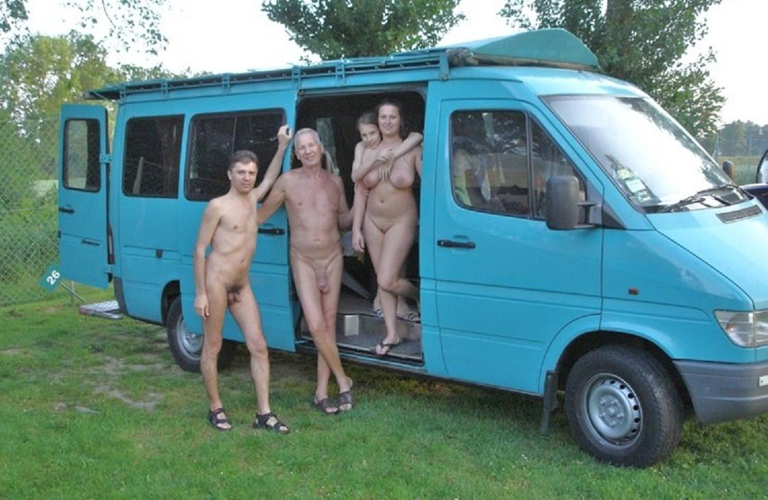 Nudist Families Stories-Adult Videomobile-5257