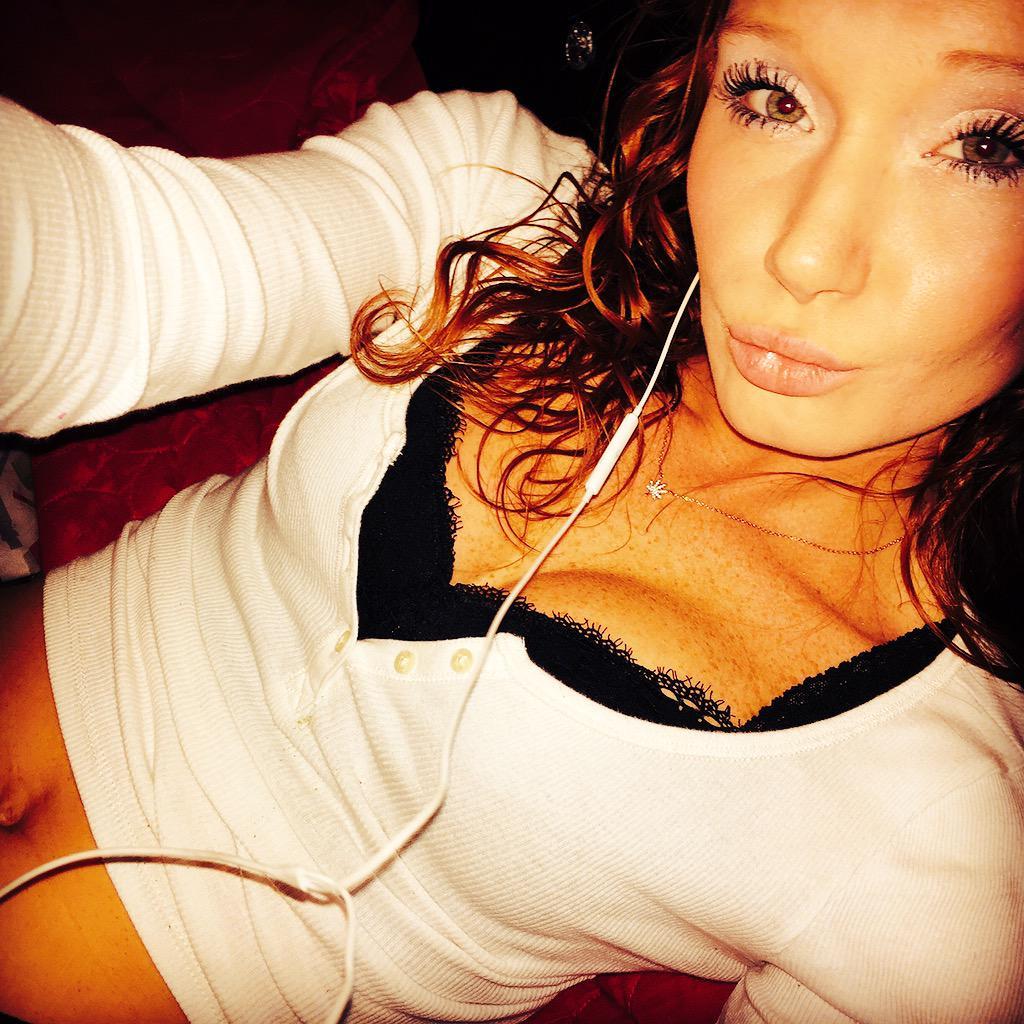 Jessica miller aka rose interracial porn