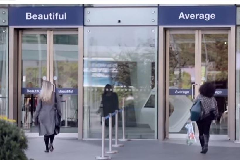 .@tomej1 of @zacmediagroup shares his views on Dove's latest campaign http://t.co/b6m77fsReA @campaignmag http://t.co/YN8MIcfcxM