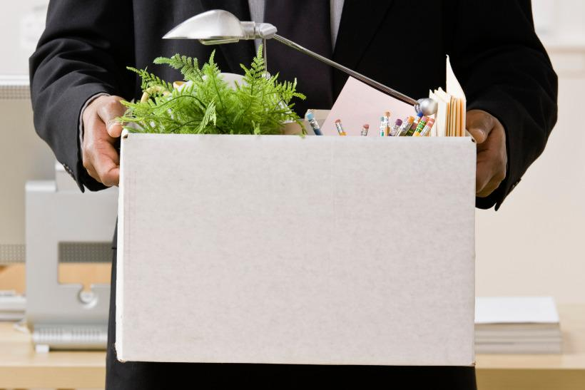 Five things CMOs can do to get fired this year http://t.co/gHlzxS7Z3B @MarketingUK http://t.co/oaaThlbA78