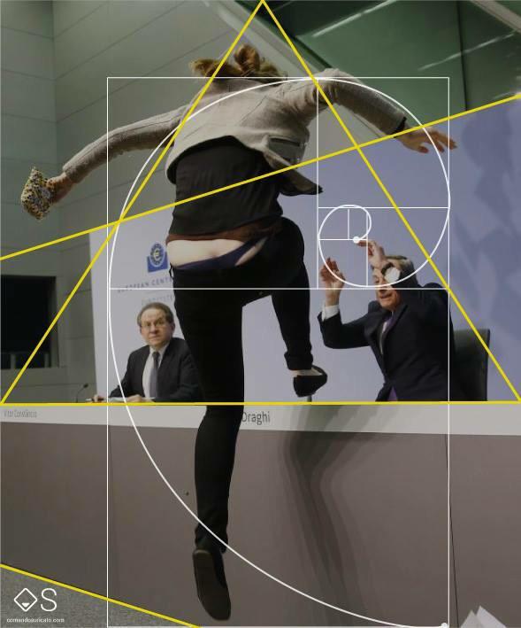 l'attacco a Draghi e la sezione aurea (via @ComandoSuricato ) http://t.co/1T0LDAaQaR