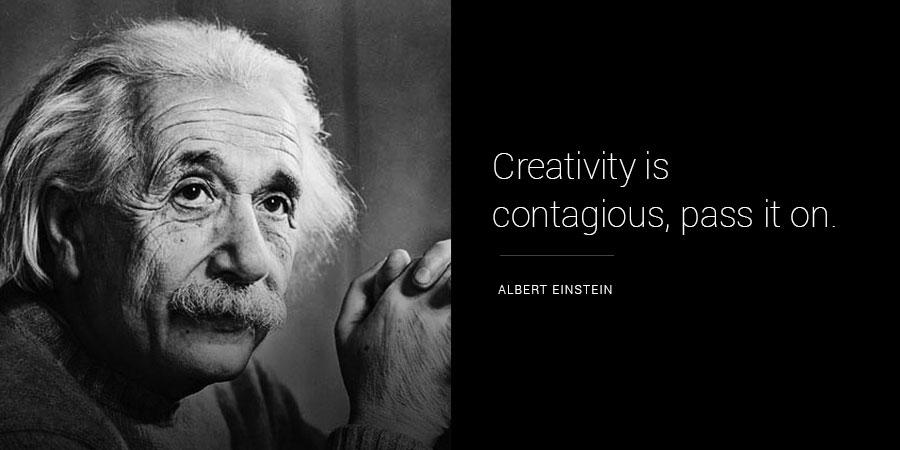 Inspiration can be hard to find. Here's where we get ours: http://t.co/PaRPNqC2N8 #inspiration #creativity http://t.co/y80zo3bSeR