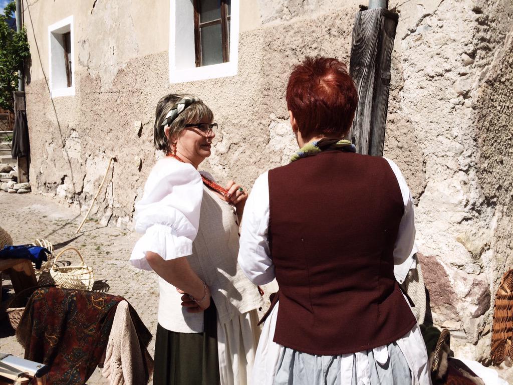 """Trentino Alto Adige Artigianato litvinchuk viktoriya on twitter: """"oggetti artigianali"""
