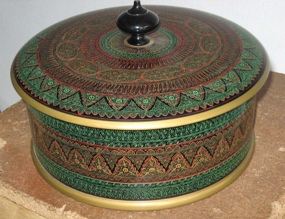 Ahsan Handicrafts Ahsanriazsms Twitter