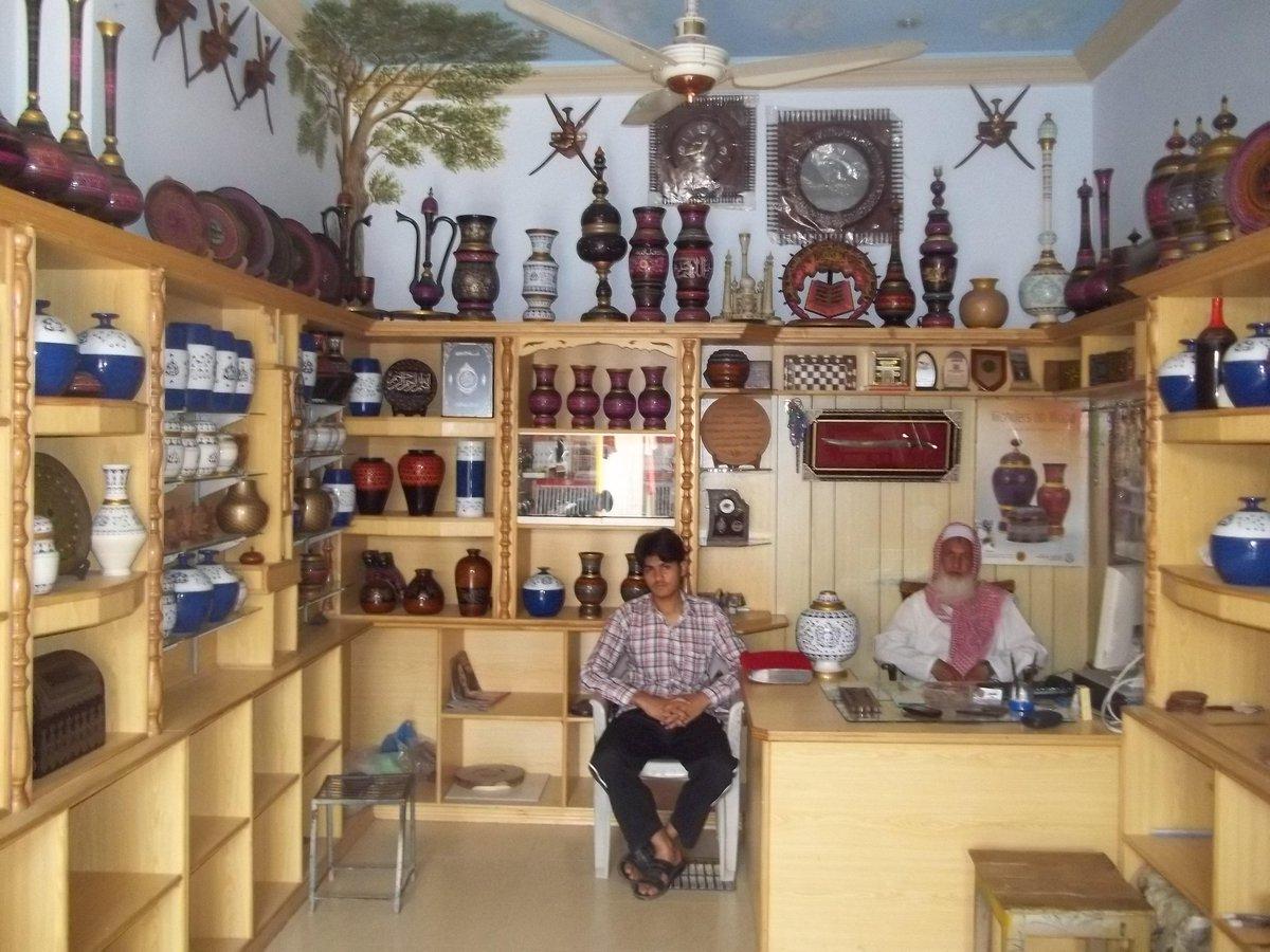 Ahsan Handicrafts On Twitter Ahsan Handicrafts Sillanwali Dist
