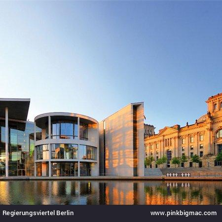 #RegierungsviertelBerlin #Berlin http://www.pinkbigmac.com/P2738190/regierungsviertel-berlin.en.html…pic.twitter.com/UxA46l8EMi