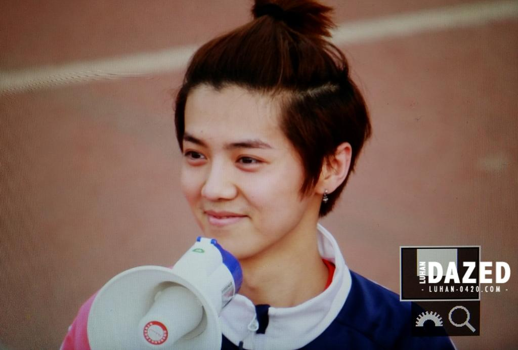 [PREVIEW] 150419 Soccer Event [47P] CC8i6amUsAAEYYI