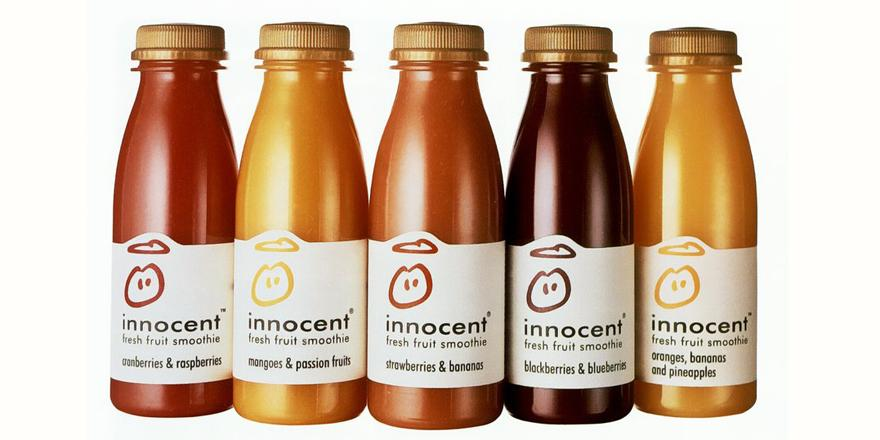 The story behind innocent smoothies: http://t.co/GNMIz6XYAg http://t.co/wGLo5CqGhF