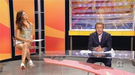 Partite streaming Serie A: oggi si gioca Roma-Genoa Inter-Chievo Napoli-Milan in Diretta Sky