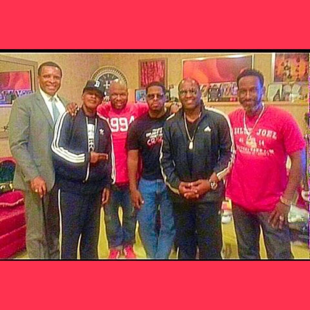 @TheMirageLV with @MorrisPhD @shawnstockman @wanmor1 of @BoyzIIMen & @RealJohnnyGill @THAMARVELOUS1 @brookepayne http://t.co/TPMRQu1D7p