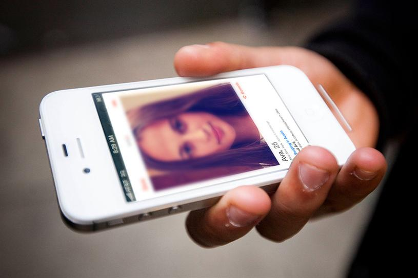 Native advertising on Tinder: A step too far? http://t.co/WRKbVm17mx @Campaignliveus http://t.co/u9BecwRYdJ