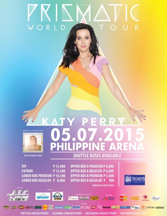Philippine concerts on twitter lower box patron and vip ticket 604 am 19 apr 2015 m4hsunfo