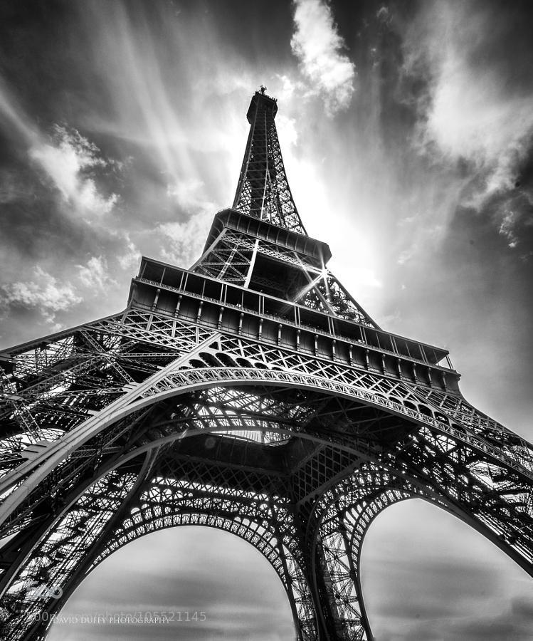 ------* SIEMPRE NOS QUEDARA PARIS *------ - Página 4 CC9QUIRWMAAd38p