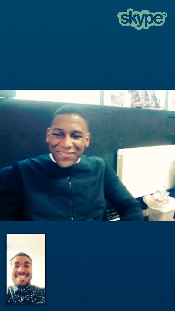 I'll never forget this convo with this legend! Thanks again haha. @Labrinthda1st @PopShack http://t.co/aWuyXamGd5