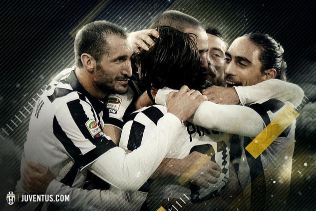 Serie A 33a: domani Udinese-Inter, poi Juve-Fiorentina Milan-Genoa Sassuolo-Roma e Empoli-Napoli