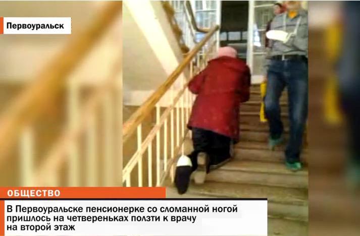 В Счастье задержали россиянина с арсеналом оружия, - МВД - Цензор.НЕТ 128