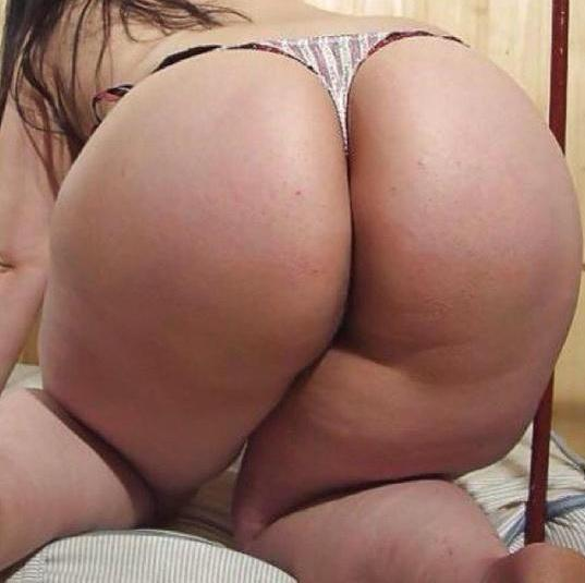 sexy spanish girls with big boobs