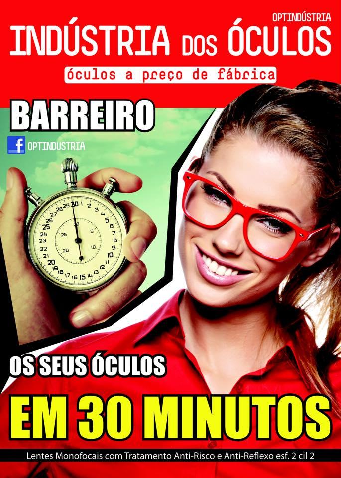 9109b66a0f583 Indústria dos Óculos on Twitter