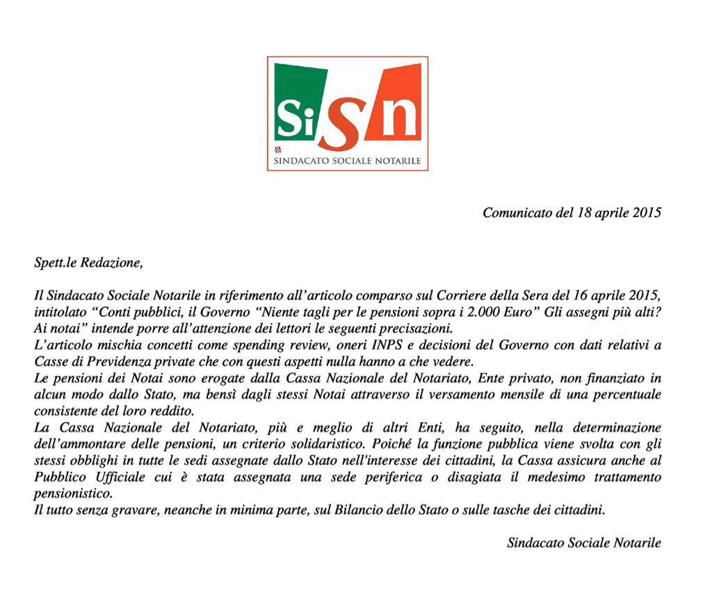 Parcella notaio acquisto prima casa beautiful parcella - Calcolo costo notaio acquisto prima casa ...