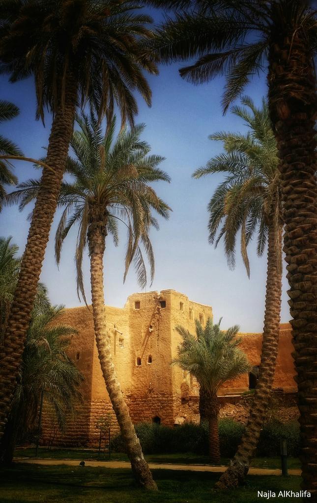 السعوديه دولة عظمى وفي طريقها الى العالم الأول  - صفحة 2 CC9qYI-UUAA8xHx