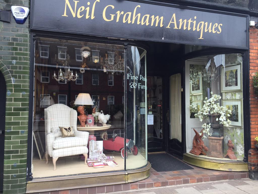 RT @NGinteriors: Lots of new stock in over this weekend http://t.co/cZZvVFyUDt