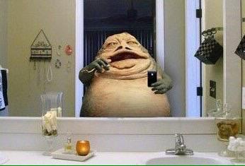 sbaixauli: Sexie bathroom selfie after #MagentoImagine night. #ImagineEcommerce #ImagineImSexy http://t.co/kia1n1Gni8