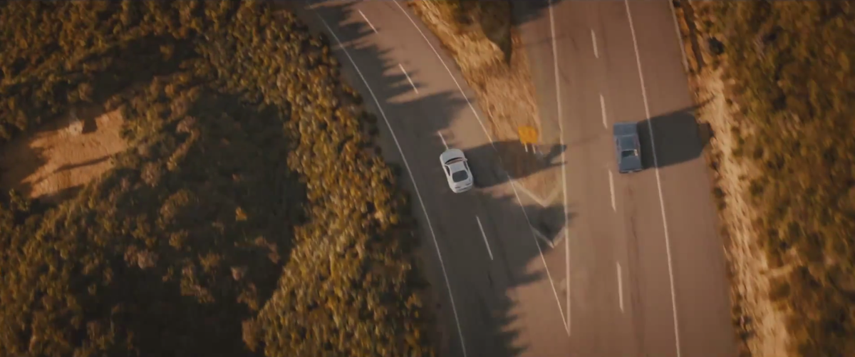 the feels. #furious7 http://t.co/WdxY0EaLTe