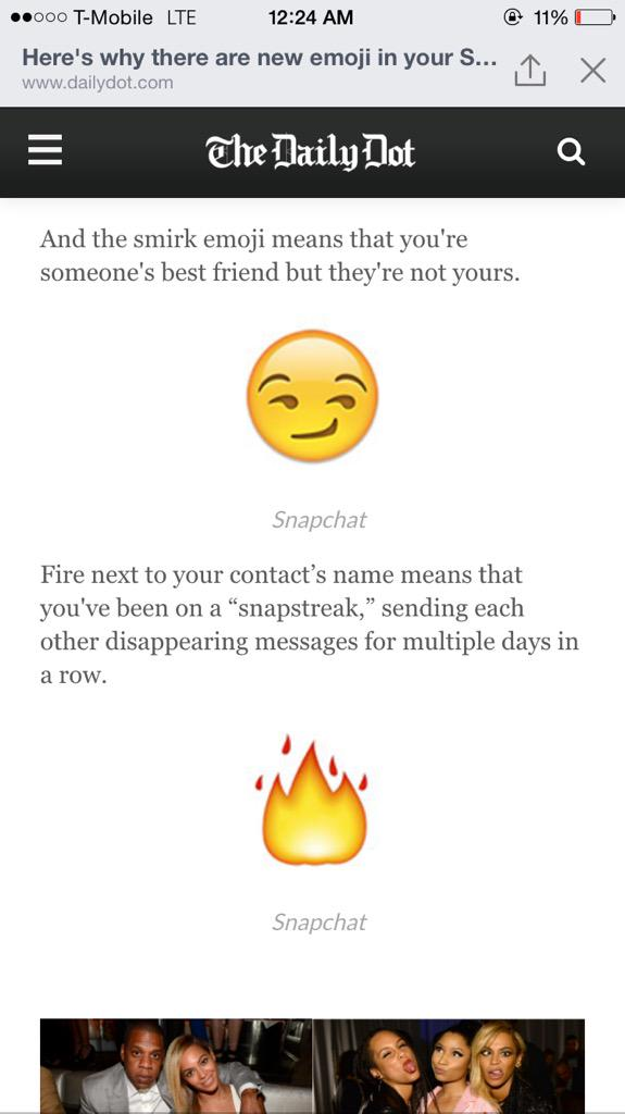 Anjarai petti online dating