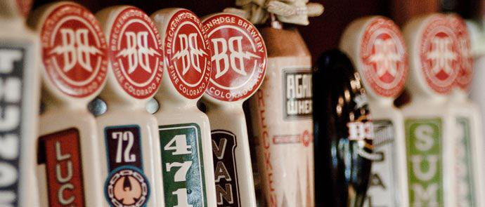 #NationalBeerDay? You know where you'll find us after work @BreckBrew http://t.co/qIQKm7qnw8