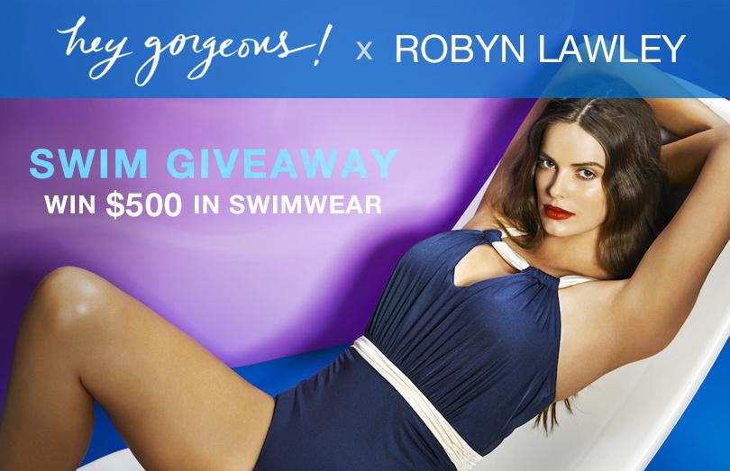 Last day to enter the $500 @heygorgeousny @Robynlawley giveaway! Ends tonight at 11:59 PM EST. http://t.co/SuexezK9el http://t.co/JmzXCLZL2r