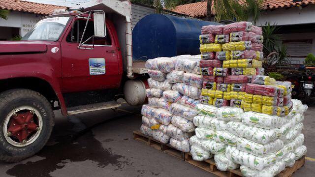 problema migratorio en Venezuela - Página 6 CCAR-m9WIAA8Liv