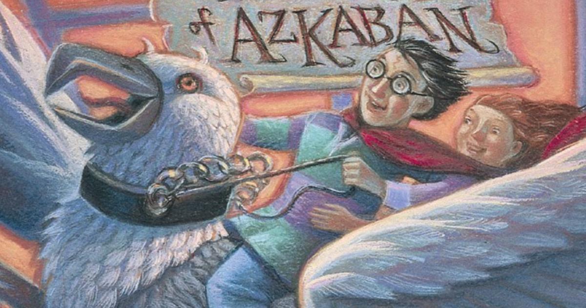 Harry Potter Book Release Dates Timeline : Kristen lacroix kri twitter