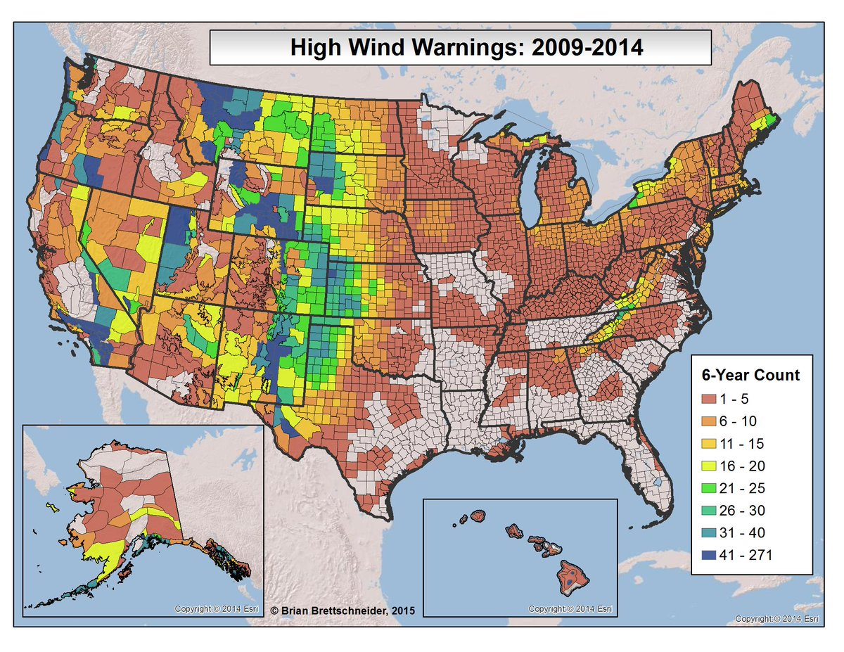 Us Wind Map Homes For Sale By Map - Wind map us