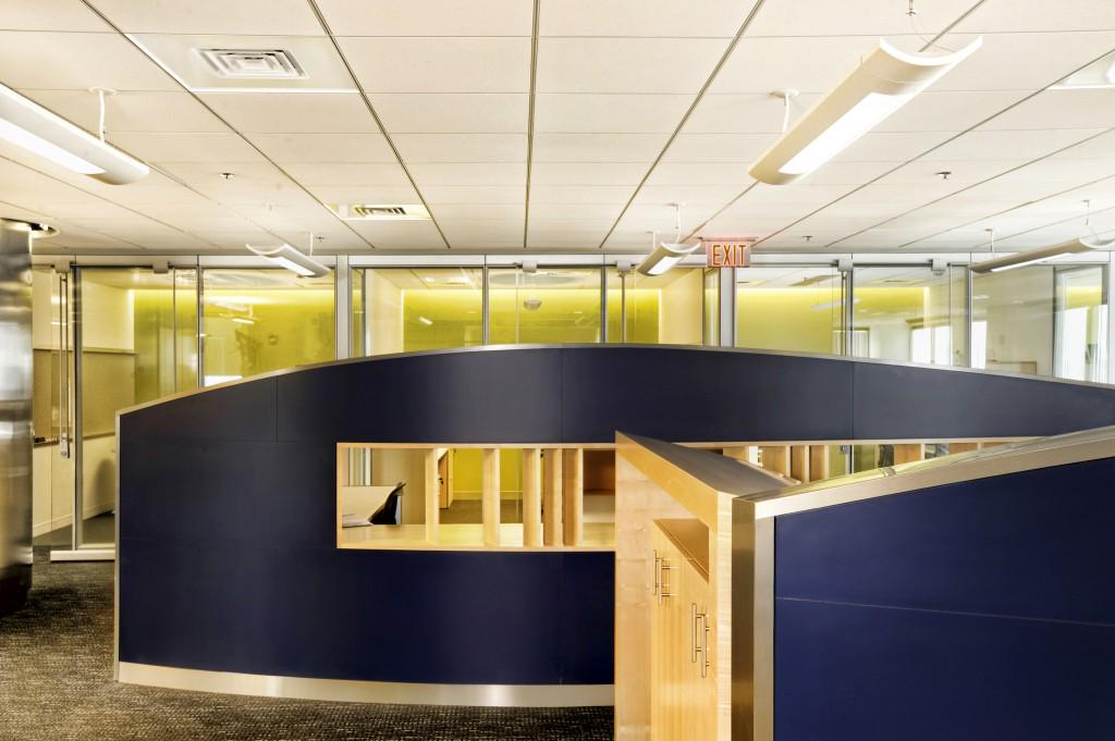 paul lukez architect on twitter discover our intuitive office space we designed for the medicines company see more here httptcoxhkwf3cism intuitive company office photo