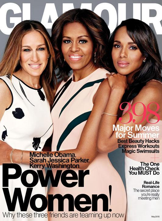 Worth a read: @FLOTUS, @SJP & @KerryWashington on our #vets and #JoiningForces in @GlamourMag: http://t.co/YBI8rquND6 http://t.co/ZI87U12RFh