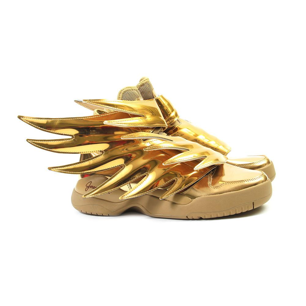 Adidas Jeremy Scott 3.0 Buy
