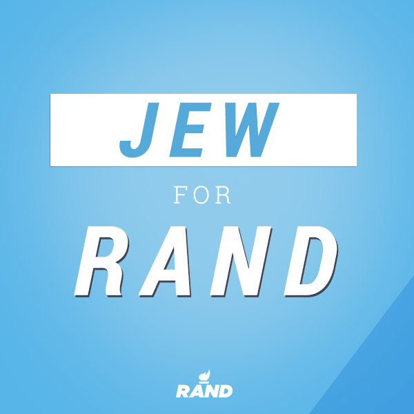 Pssst, @RandPaul…this is a bad idea: http://t.co/gqpEmXkuZj http://t.co/4Ycxa3C3il