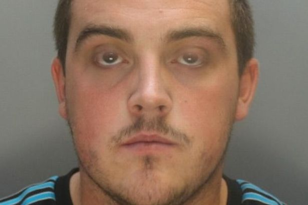 Man accused of murdering best friend - but he claims it was just 'banter' http://t.co/zk6AgAIZKf