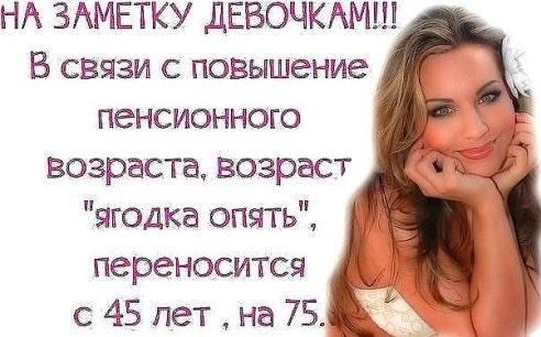 Пик роста цен в Украине уже пройден, - НБУ - Цензор.НЕТ 9708