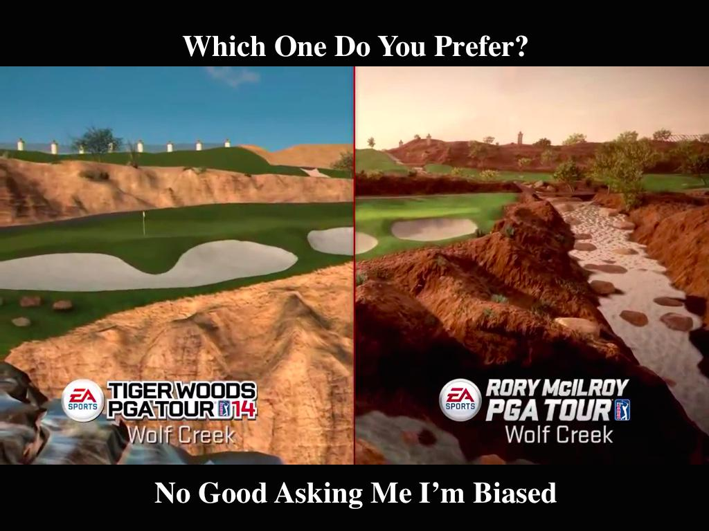 Wolf Creek Nevada of course on @thegolfclubgame @golfclubgallery http://t.co/tlEvgNQjpA